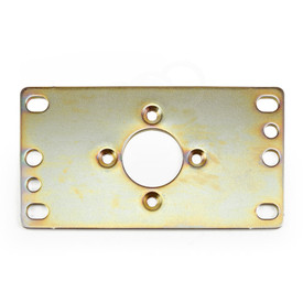 JLF-P1 Mounting Plate