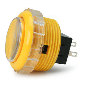 Seimitsu PS-14-GN-C Screwbutton Yellow