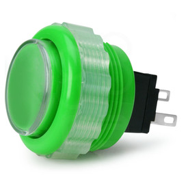 Seimitsu PS-14-DN-C Screwbutton Green