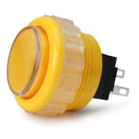 Seimitsu PS-14-DN-C 24mm Screwbutton Yellow