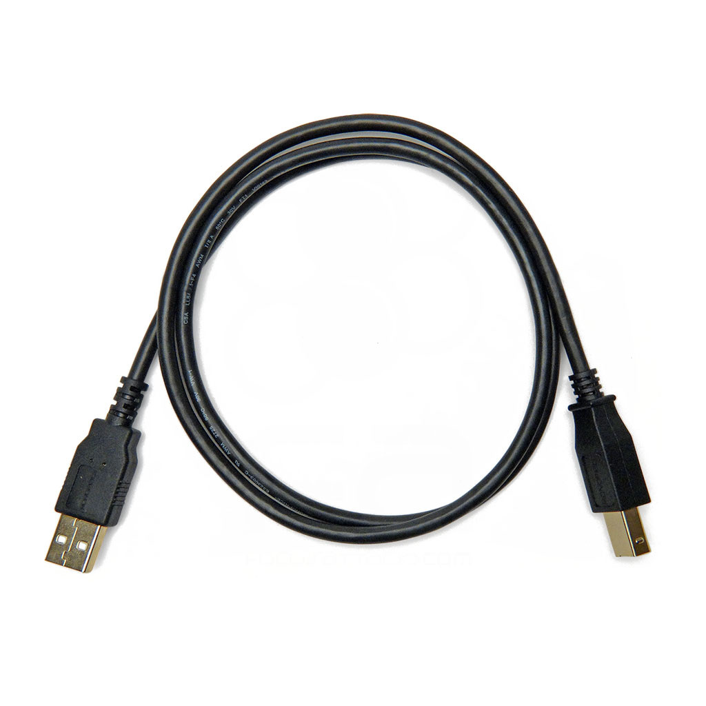 FA_3FTAB_USB_CABLE__92624.1438219094.1280.1280?c=2 3 foot male a b usb 2 0 cable  at n-0.co