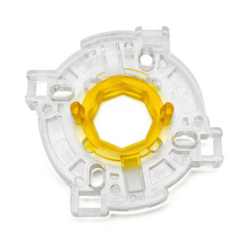 Sanwa GT-Y Octagonal Restrictor Gate