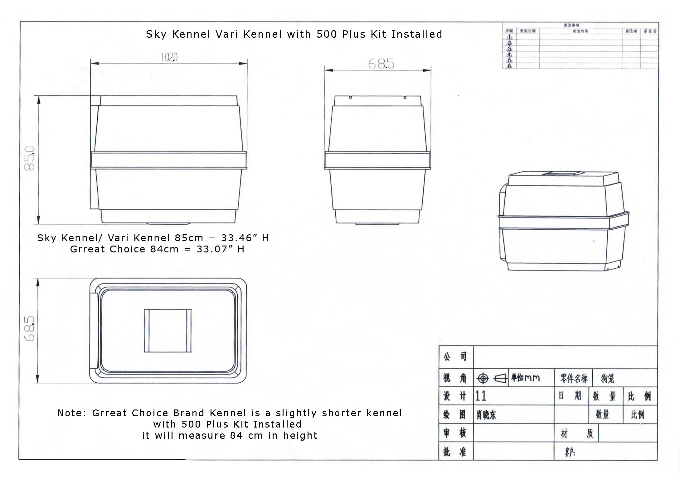 blueprint-500sky-vari-grrea.jpg