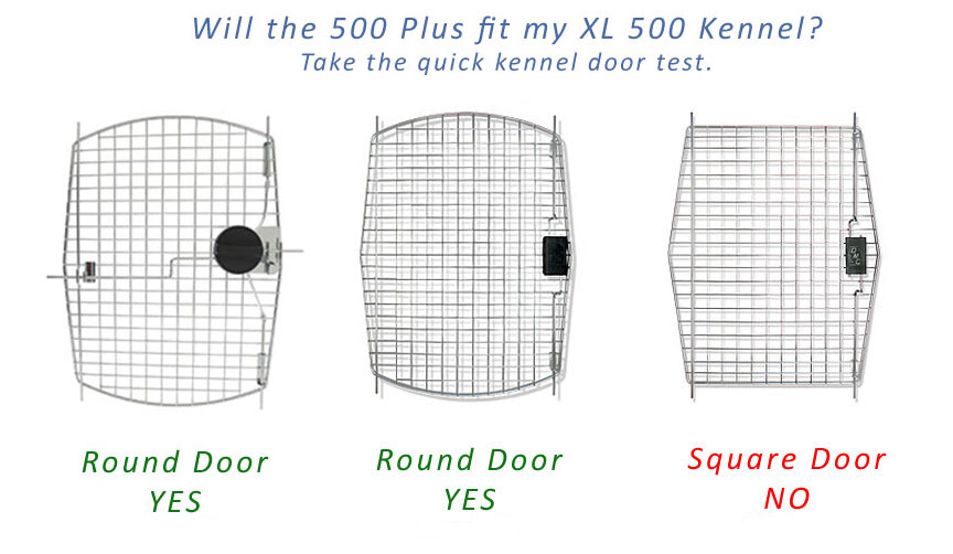 kennel-door-kit-test3.jpg