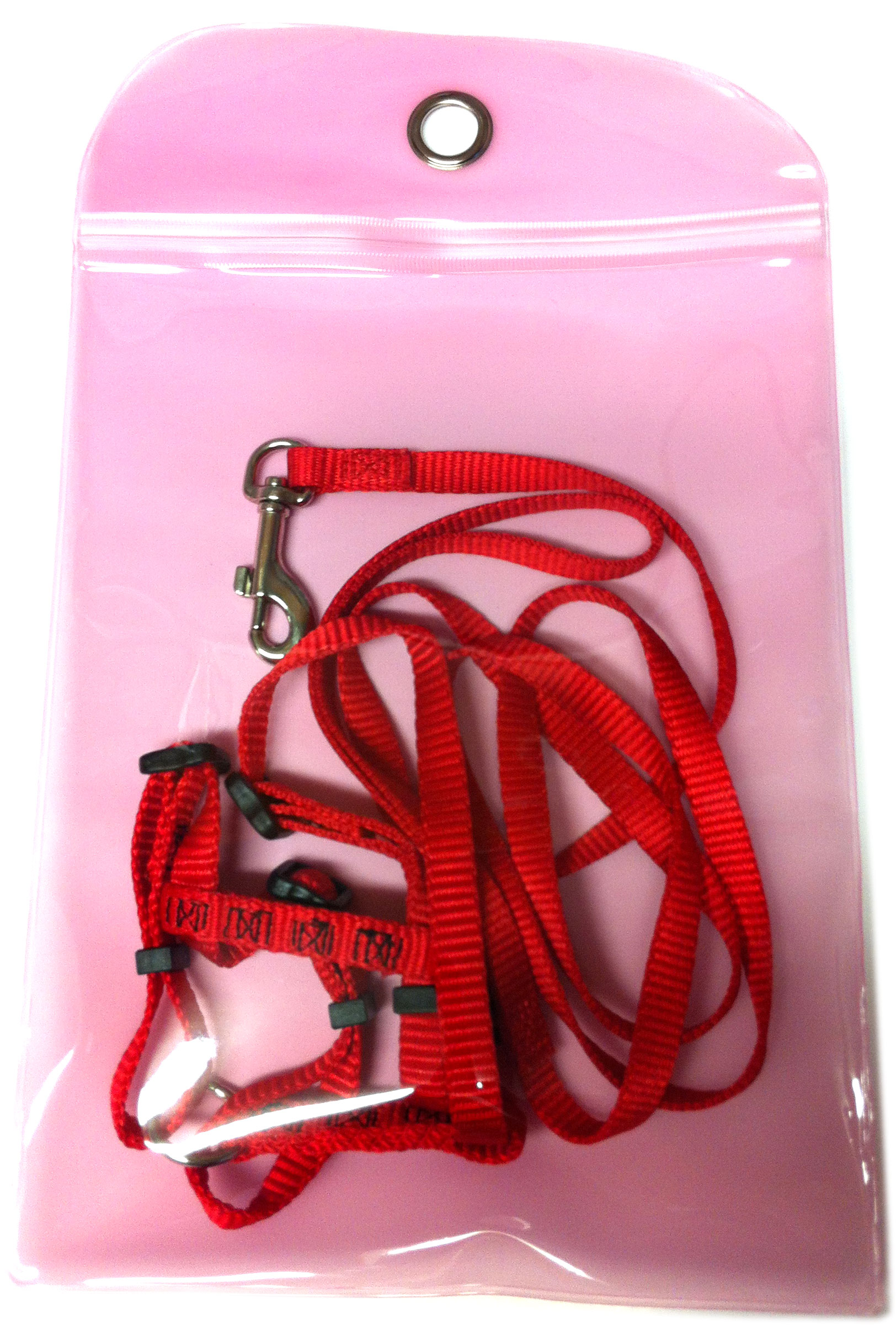 leash-harness-pouch-pink.jpg