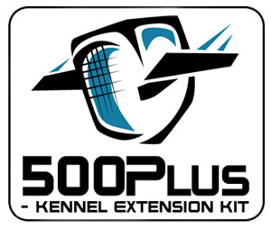 logo-kennel-extension.jpg