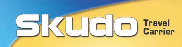 skudo-logo.jpg