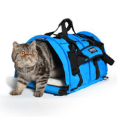 Airline Cat Carriers Sturdi Bag