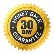 30-day-money-back-v2.jpg