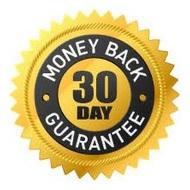 30-day-money-back-v2.jpg