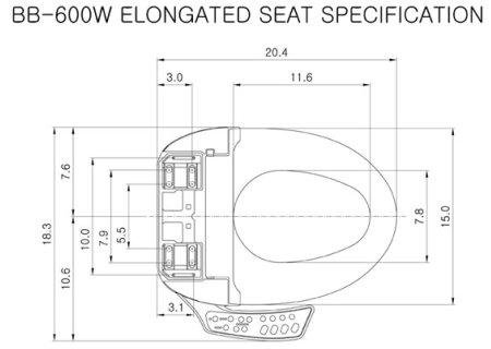 BB600.Elongated.Specs_450x320.jpg