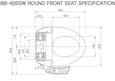 BB600_Round_Specs_452_x_320_v2.jpg