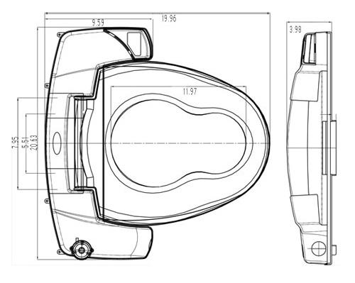 bb-i3000-specs-drawing-v2.jpg