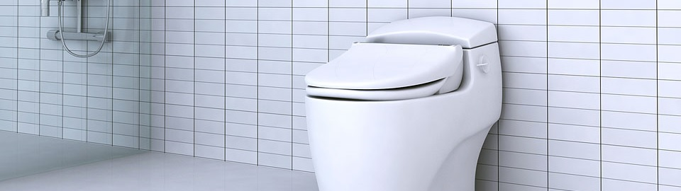 bidet toilet seat reviews