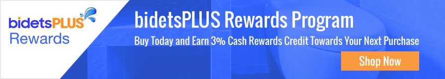 bidetsplus-rewards-3-percent-v2.png