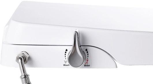 bio-bidet-a5-stream-controls-530x290.jpg