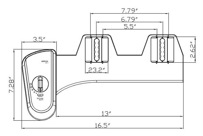 bio-bidet-bb-70-simplet-specs.jpg