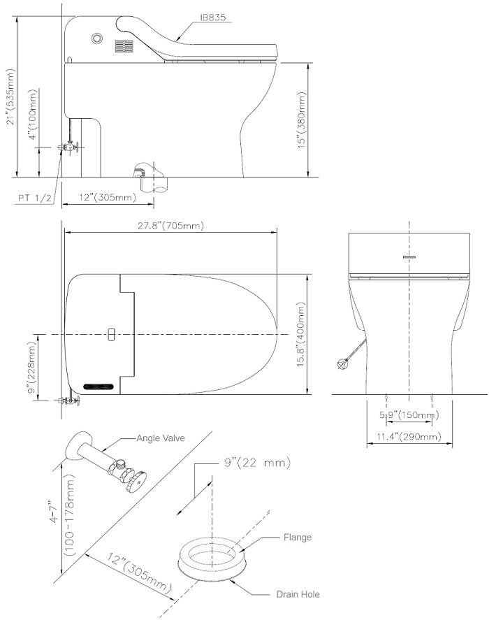 bio-bidet-ib-835-install-specs-v2.jpg