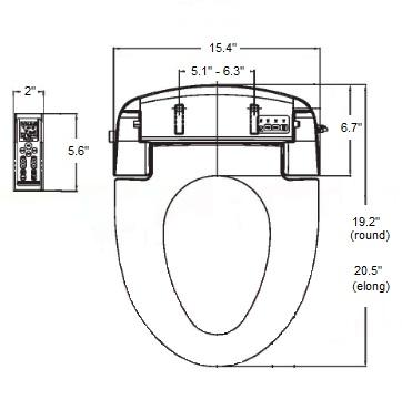 bl-1060-dimensions-v2.jpg