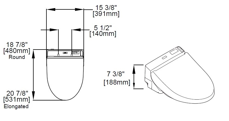dimensions-toto-c200.jpg