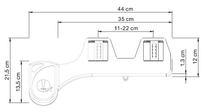 fs-easy-specs.jpg
