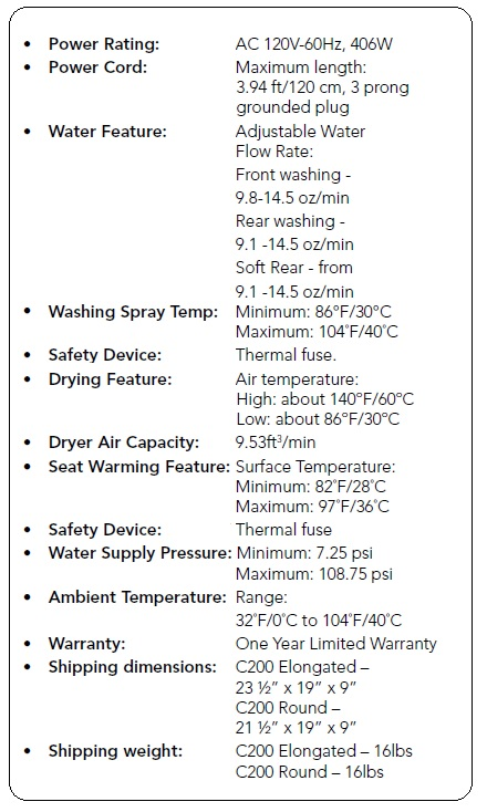toto-c200-specifications.jpg
