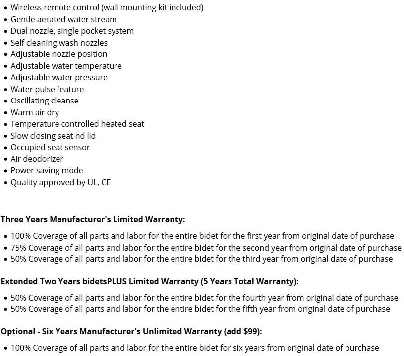 uspa-features-v2.jpg