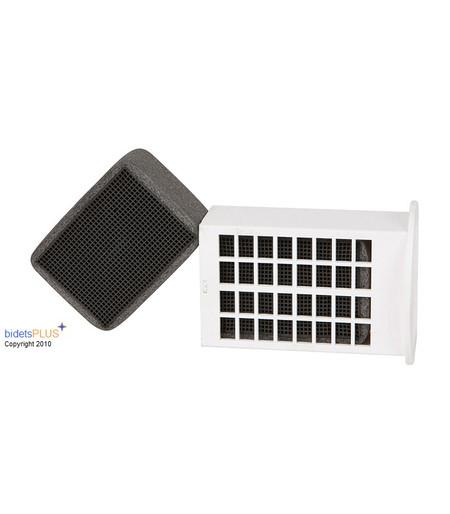 bio bidet air deodorizer filter bb air deodorizer filter bio bidet bb air deodorizer filter