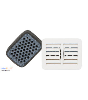 Clean Sense Air Deodorizer Filter , dib 1500R Air Deodorizer Filter , Clean Sense dib 1500R Air Deodorizer Filter