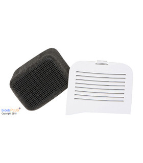 USPA Air Deodorizer Filter , 6800 Air Deodorizer Filter , USPA 6800 Air Deodorizer Filter