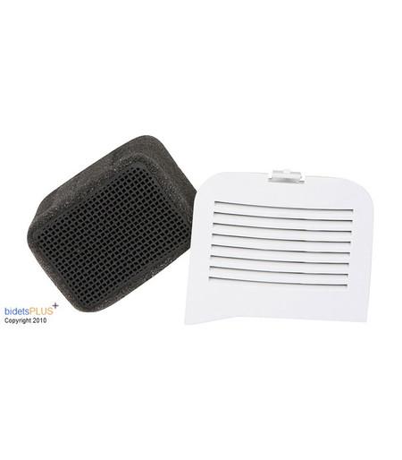 Uspa Air Deodorizer Filter 6800 Air Deodorizer Filter