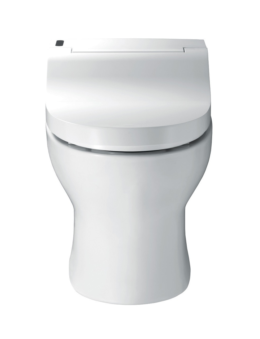 Bio Bidet Installation Instructions.Bio Bidet Ib 835 Integrated Toilet System