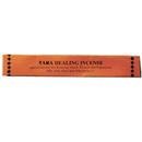 Tibetan Tara Healing Incense