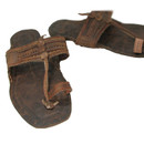 Indian Buffalo Sandal