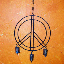 Peace Chime Made In India