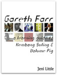 A Learning Guide to Kembang Suling and Volume Pig