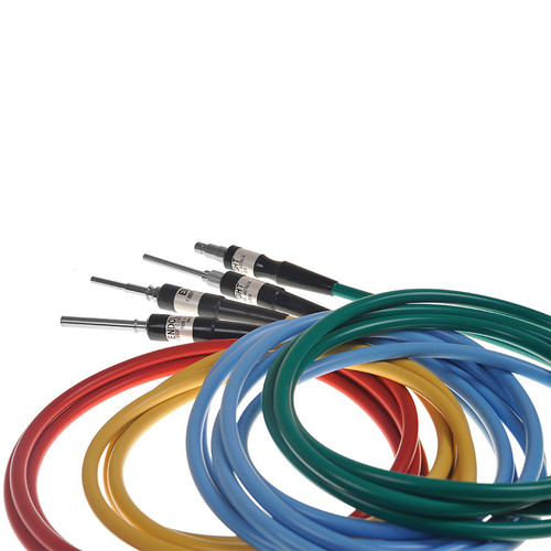 Fibreoptic Light Cables