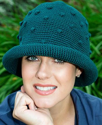 Do Hats Cause Hair Loss - Lipogaine