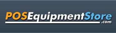 POS Equipment Store . com