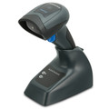 Datalogic QuickScan QBT2131 BT Scanner 1D, USB, Blk