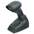 Datalogic QuickScan QBT2131 BT Scanner 1D, USB, Blk