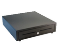 APG Cash Drawer with Tray