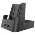 Datalogic Memor 10 Single Slot Dock/PS/PCord