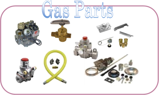 gas-parts-page.png