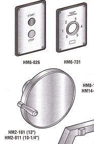 h600-l800-parts3.jpg