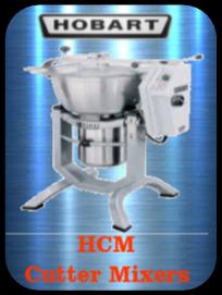 hcm450-webpage-2.png