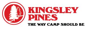 kingsleypines.jpg