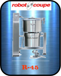 robot-coupe-r45-webpage-2.png