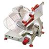 slicer-c33f.jpg