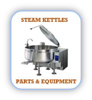 steam-kettles-2.jpg